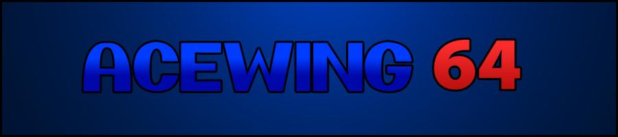 Acewing Gaming